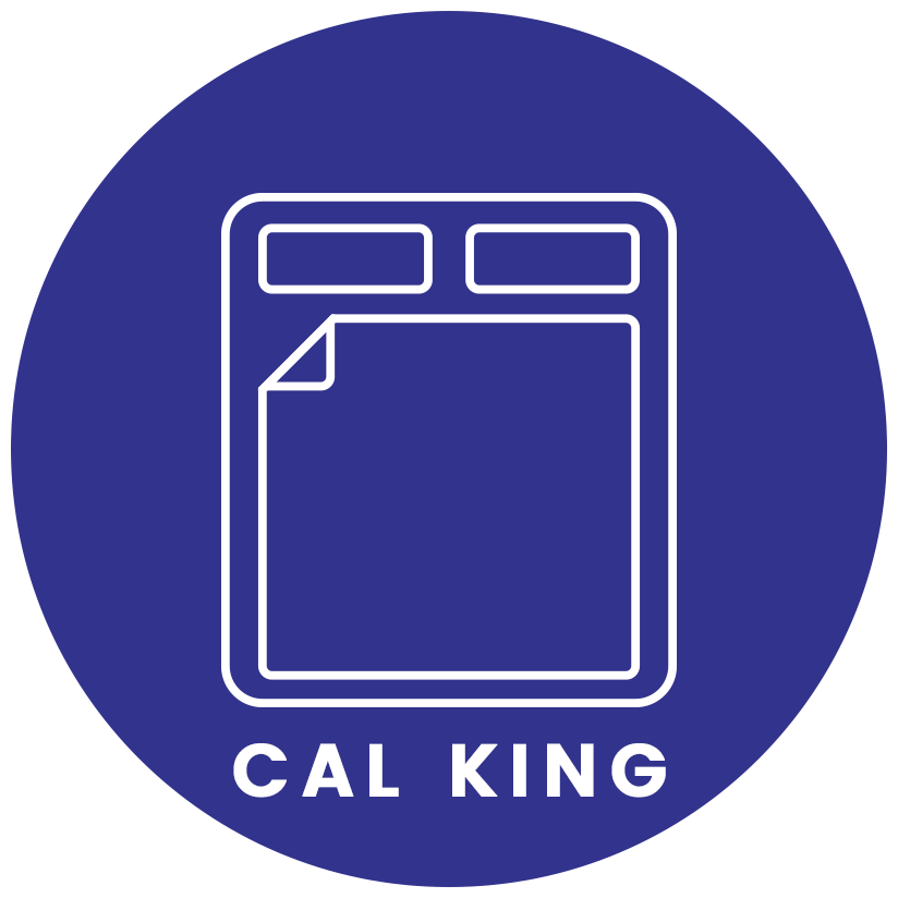 cal-king-mattress-icon-b