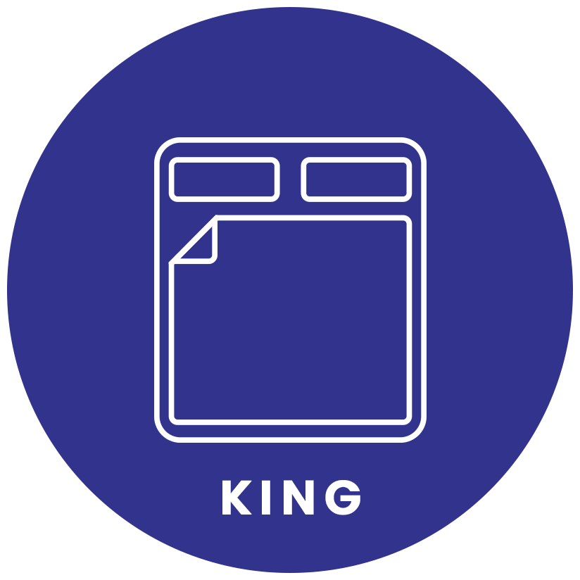 king-mattress-icon-b