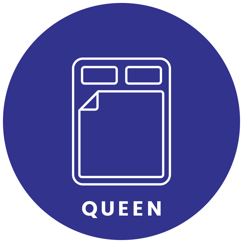 queen-mattress-icon-b