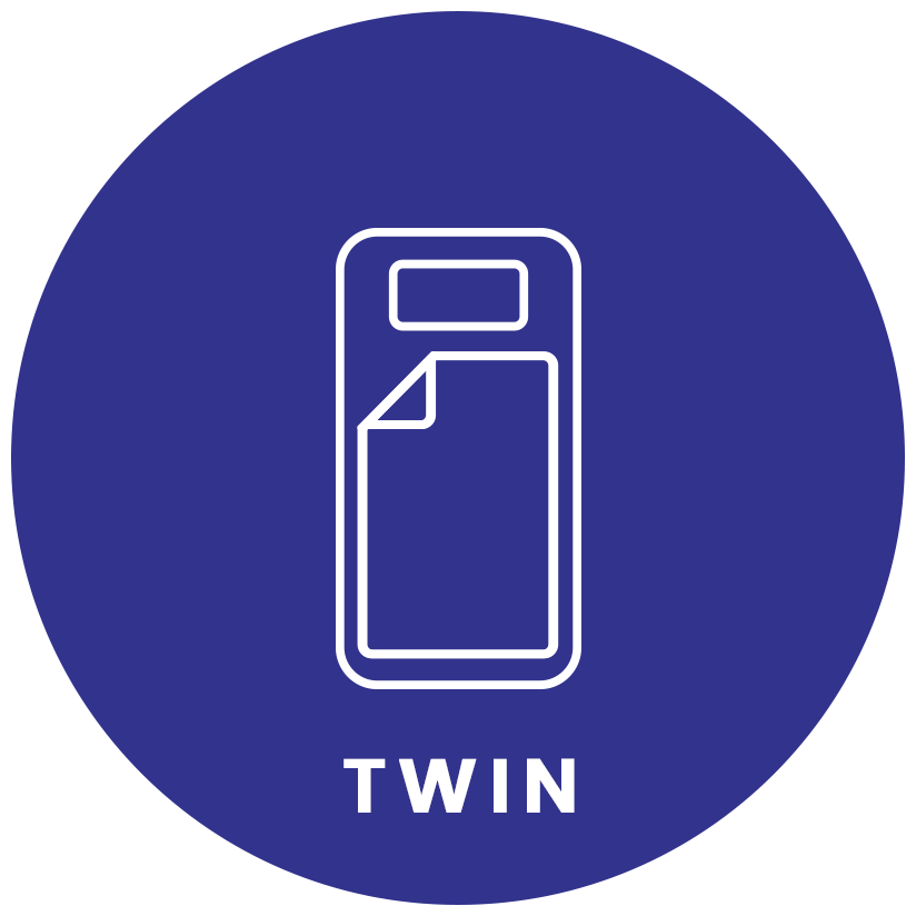 twin-mattress-icon-b