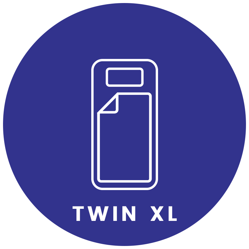 twin-xl-mattress-icon-b